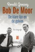 Bekijk details van Bob De Moor