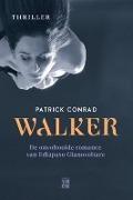 Bekijk details van Walker