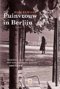 Bekijk details van Puinvrouw in Berlijn