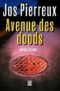 Bekijk details van Avenue des doods