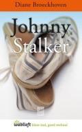 Bekijk details van Johnny Stalker