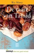 Bekijk details van De taart van Tamid