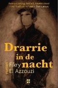Bekijk details van Drarrie in de nacht