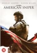 Bekijk details van American sniper