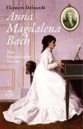 Bekijk details van Anna Magdalena Bach