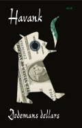 Bekijk details van Dodemans dollars