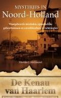 Bekijk details van Mysteries in Noord-Holland