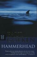 Bekijk details van Hammerhead
