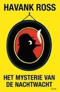 Bekijk details van Het mysterie van de Nachtwacht
