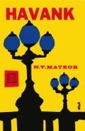 Bekijk details van De N.V. Mateor