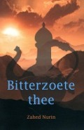 Bekijk details van Bitterzoete thee