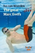 Bekijk details van The great Marc Evers