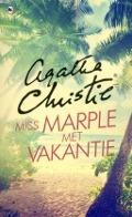 Bekijk details van Miss Marple met vakantie