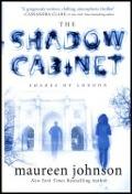Bekijk details van The shadow cabinet