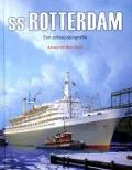 Bekijk details van ss Rotterdam