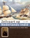 Bekijk details van Zeilvaart op Nederlands-Indië