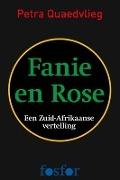 Bekijk details van Fanie en Rose