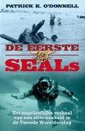 Bekijk details van De eerste SEALs