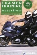 Bekijk details van Examentraining motorfiets