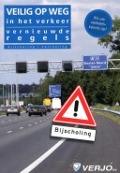 Bekijk details van Veilig op weg in het verkeer