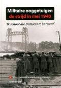Bekijk details van De strijd in mei 1940