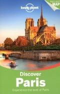 Bekijk details van Discover Paris