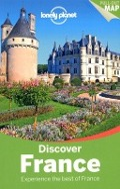 Bekijk details van Discover France