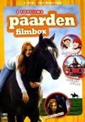 Bekijk details van Paarden filmbox; [2]