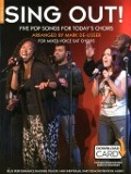 Bekijk details van Sing out!; Book 5
