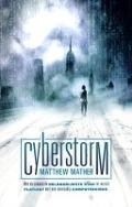 Bekijk details van Cyberstorm