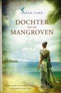 Bekijk details van Dochter van de mangroven