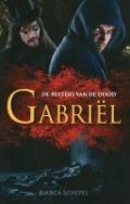 Bekijk details van Gabriël