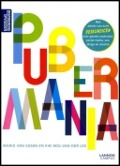 Bekijk details van Pubermania