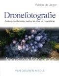 Bekijk details van Dronefotografie