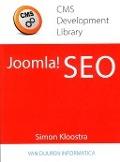 Bekijk details van Joomla! SEO