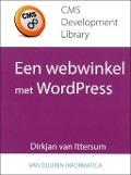 Bekijk details van Een webwinkel met WordPress