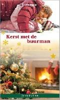 Bekijk details van Kerst met de buurman