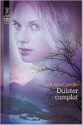Bekijk details van Duister complot