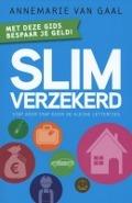 Bekijk details van Slim verzekerd