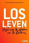 Bekijk details van Losleven
