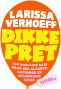 Bekijk details van Dikke pret