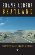Bekijk details van Beatland