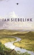 Bekijk details van Daniël in de vallei