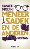 Bekijk details van Meneer Sadek en de anderen