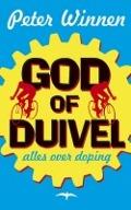 Bekijk details van God of duivel