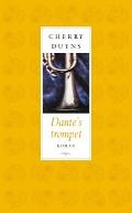 Bekijk details van Dante's trompet
