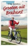 Bekijk details van Groeten uit Brabant