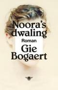 Bekijk details van Noora's dwaling