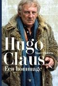 Bekijk details van Hugo Claus