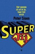 Bekijk details van Superjij